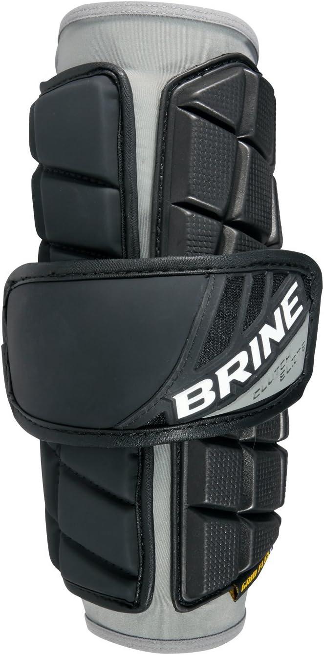 Brine Clutch Elite Arm Pad : Sports & Outdoors