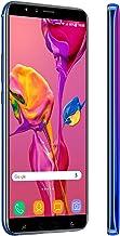 Moviles Buenos 3+16GB, 6 Pulgadas Moviles Libres 4G Android