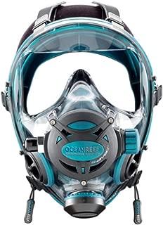 OCEAN REEF G. Divers IDM Mask