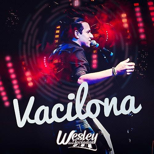 Vacilona