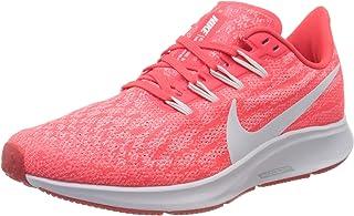 حذاء الركض Nike Air Zoom Pegasus 36 للنساء Road