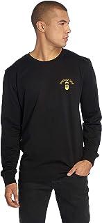 Mister Tee Men's Barbossa Crewneck Sweatshirt