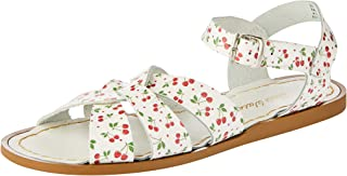 Salt Water Girl's Original SRC Fasion Sandals