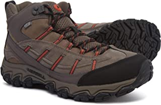 Men's Terramorph Mid WP Hiking Boots