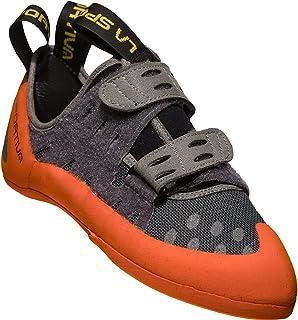 La Sportiva Gecko Gym Zapatos de Escalada