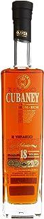 Cubaney Selecto 18 Jahre 1 x 0.7 l