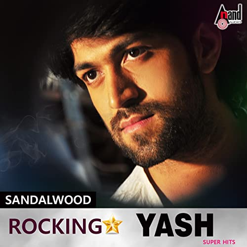 Amazon Com Sandalwood Rocking Star Yash Super Hits Various Artists Mp3 Downloads Yash photography's photo chief has smart change instruments to settle poor lighting. amazon com sandalwood rocking star