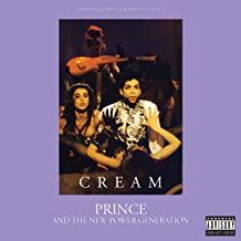 Best play cream by prince Reviews