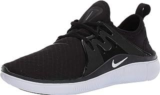 Nike Acalme, Mens Shoes