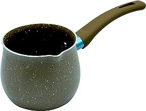 RAJ NON STICK COFFEE WARMER