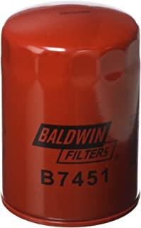 Baldwin Filters B7451 Automotive Accessories