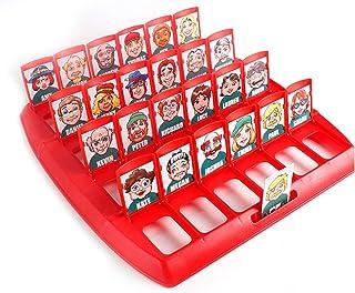 ボードゲーム|親子インタラクティブゲームセット、テーブルゲーム、絶妙な漫画のキャラクターと家族のゲーム