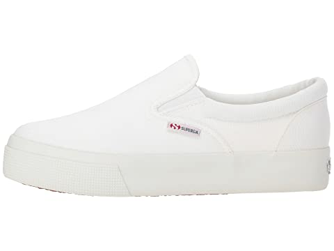 Superga On 2730 2730 BlackNavyWhite Superga Slip pxpqFr