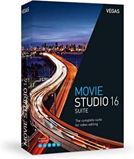 Best movie edit pro 2014 premium Reviews
