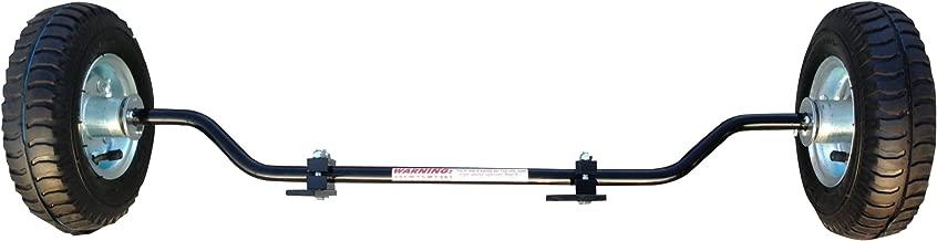 Hardline Products Wheels-4-Tots Universal Training Wheel