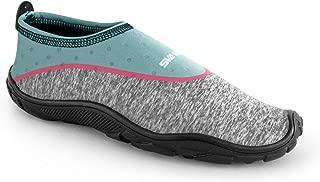 SVAGO Zapato Agua Jaspe