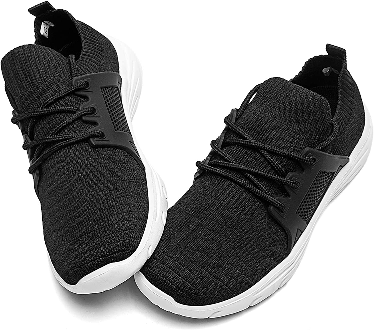 Running Shoes for Girls Raleigh Mall Boys Lightweight Super beauty product restock quality top Sne Comfortable on Slip