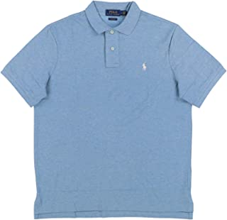 bca01d7b277 Amazon.com  Polo Ralph Lauren - Shirts   Clothing  Clothing