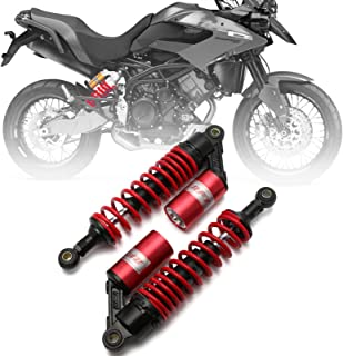 benelli m50 scooter parts
