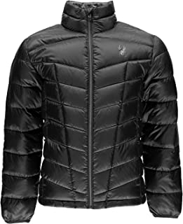 Men's Pelmo Down Jacket