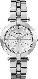 Timex Women's Greenwich