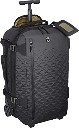 Victorinox - VX Touring Wheeled 2-in-1 Carry-On