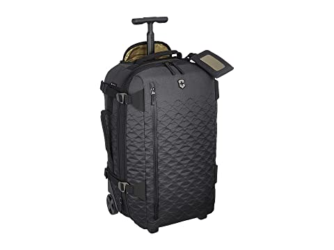 627d8c30ac Victorinox VX Touring Wheeled 2-in-1 Carry-On at Zappos.com
