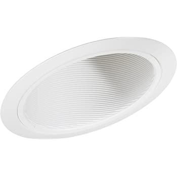 Juno Lighting Group 602 CWH Trim White