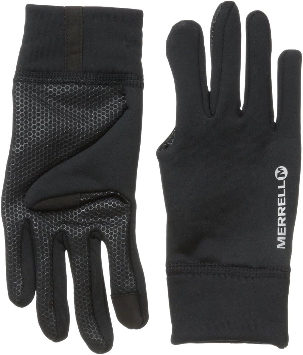 Merrell Women's Grip Glove