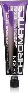 Redken Chromatics Prismatic Hair Color 2 Ounces No.9 Natural