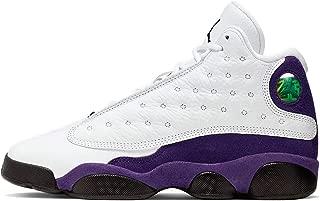 Boys Air Jordan 13 Retro (gs) Shoe Kids Big Kids 884129-105
