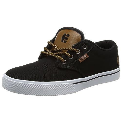 894578d94 Etnies Men s Jameson 2 Eco Skateboarding Shoes