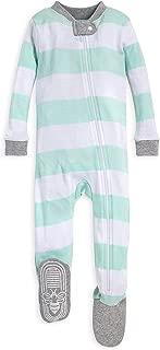 Best 18 24 month pajamas Reviews