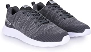 ATHLEO by Action Drive Men's Sports Running Shoes