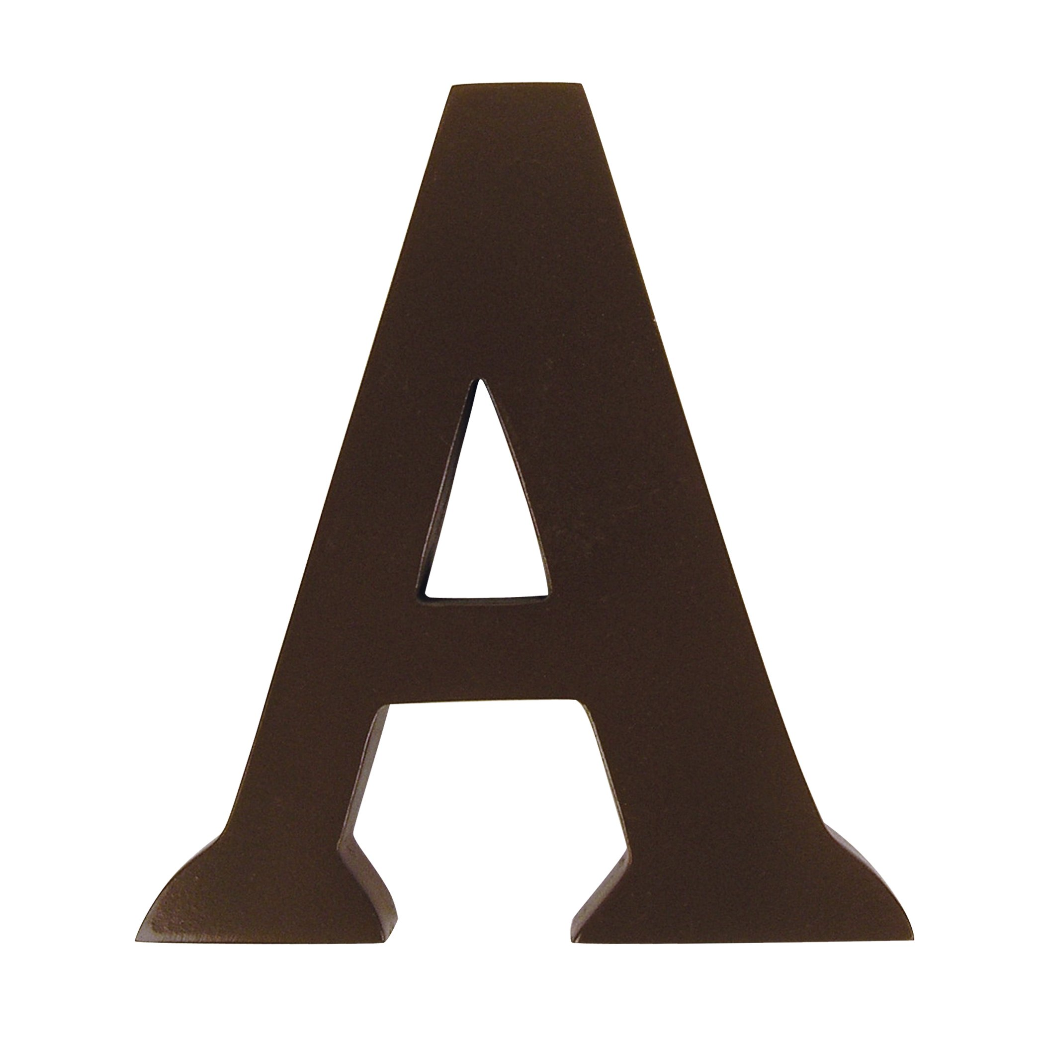 best decorative metal letters for shelf amazon com rh amazon com Shelves for Decorative Letters Alphabet A Letter Shelf for Decorative Art