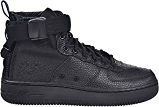 Best mid top sneakers with ankle strap Reviews