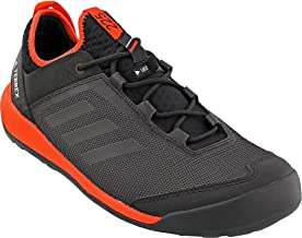 adidas Terrex Swift Solo, Unisex Adults' Multisport Outdoor Shoes
