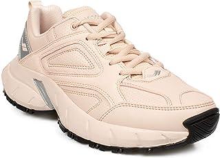 Lescon-Easystep Falcon Kadın Yürüyüş Ayakkabı