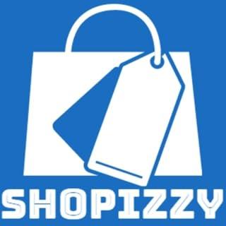 Shopizzy