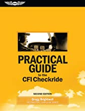 Best ifr checkride questions Reviews