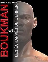 boukman haiti