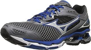 Mizuno Men's Wave Creation 18 Running Shoe