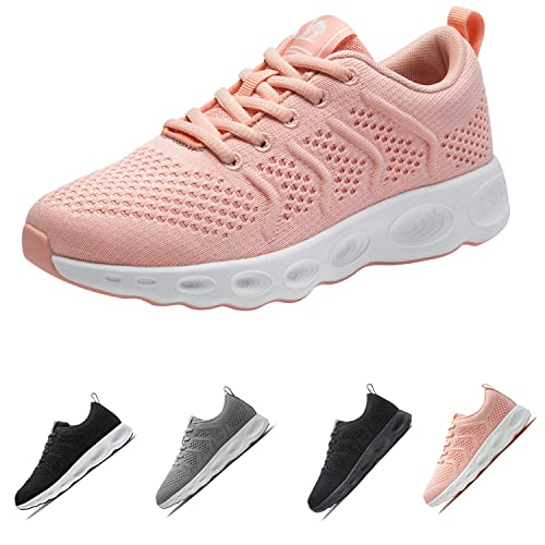 f47cd1001eee CAMEL CROWN Running Shoes Men Women Tennis Walking Trainning Trail  Lightweight Comfortable Sneakers Athletic Gym Casual