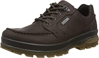 ECCO Men's Rugged Track Multisport Outdoor Shoes