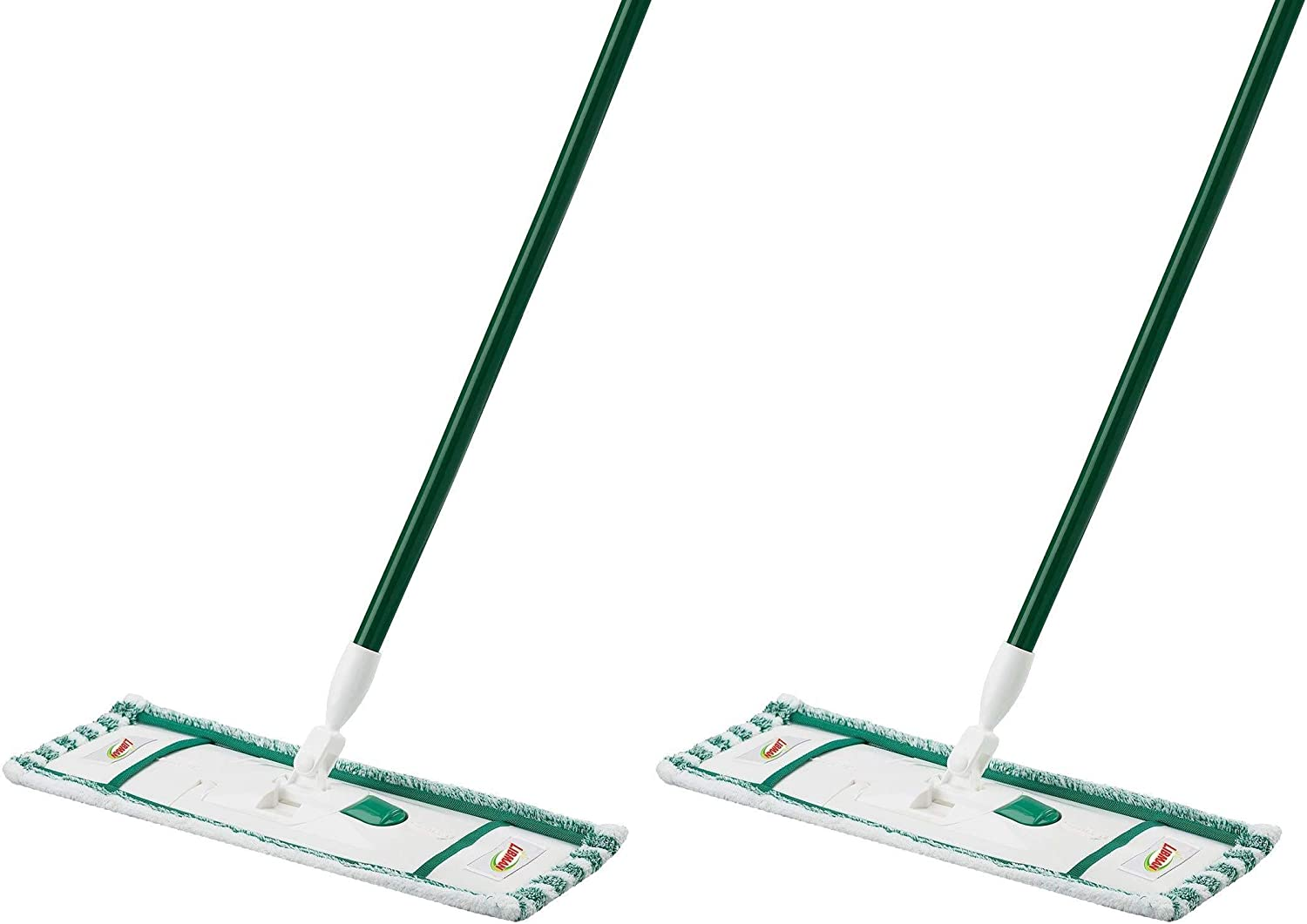Libman Clearance SALE Limited time 5 popular 117 Microfiber Wet and Dry Pack Mop 2 of