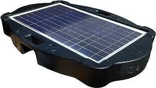 Best natural current solar filter Reviews