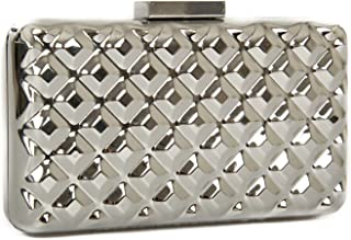 Suchergebnis auf für: Silber Taschen: Made in