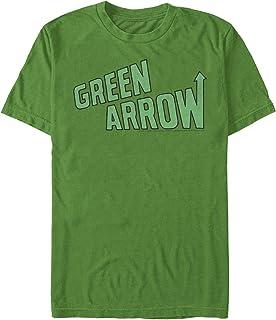 Warner Bros. Men's T-Shirt
