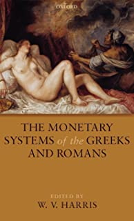 Best greece monetary system Reviews