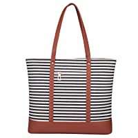 Deals on Lovevook Tote Bag for Women WB1541
